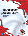 Introduction to MATLAB, 4e
