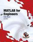 MATLAB for Engineers, 5e