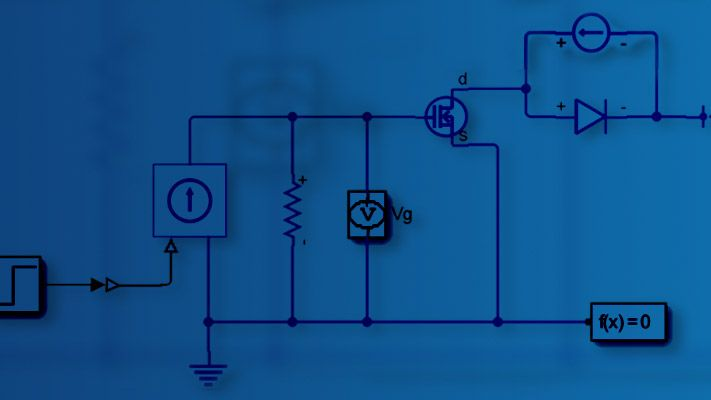 Speed Up Digital Control Design of DC-DC Converters with Simulink