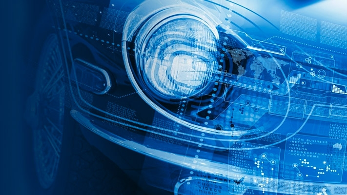 10 Best Practices for Deploying AUTOSAR Using Simulink
