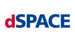 Dspace