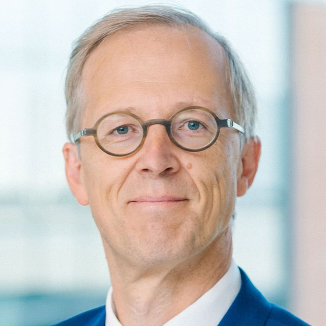 Frank De Jonghe