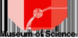 Museum of Science Stars of STEM