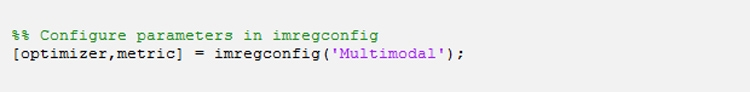 ImageRegistration_code3_w.jpg