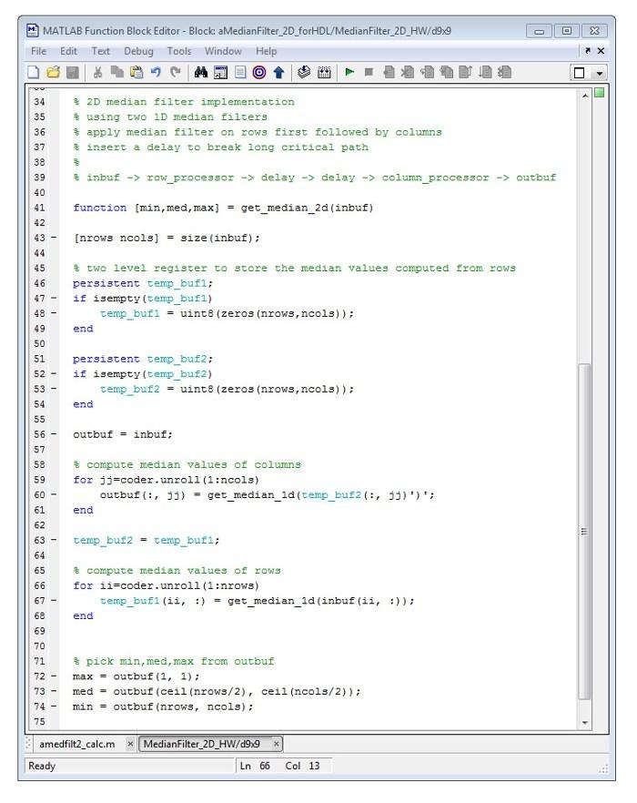 matlab_fig4_w.jpg