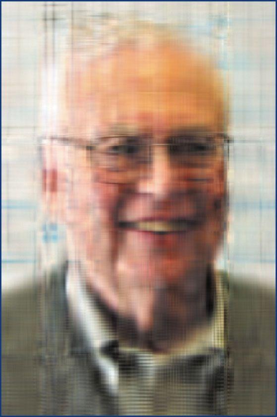 professor_svd_fig7.1_w.jpg