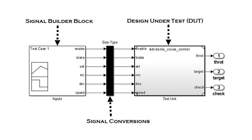 Model_Coverage_Fig2_w.jpg