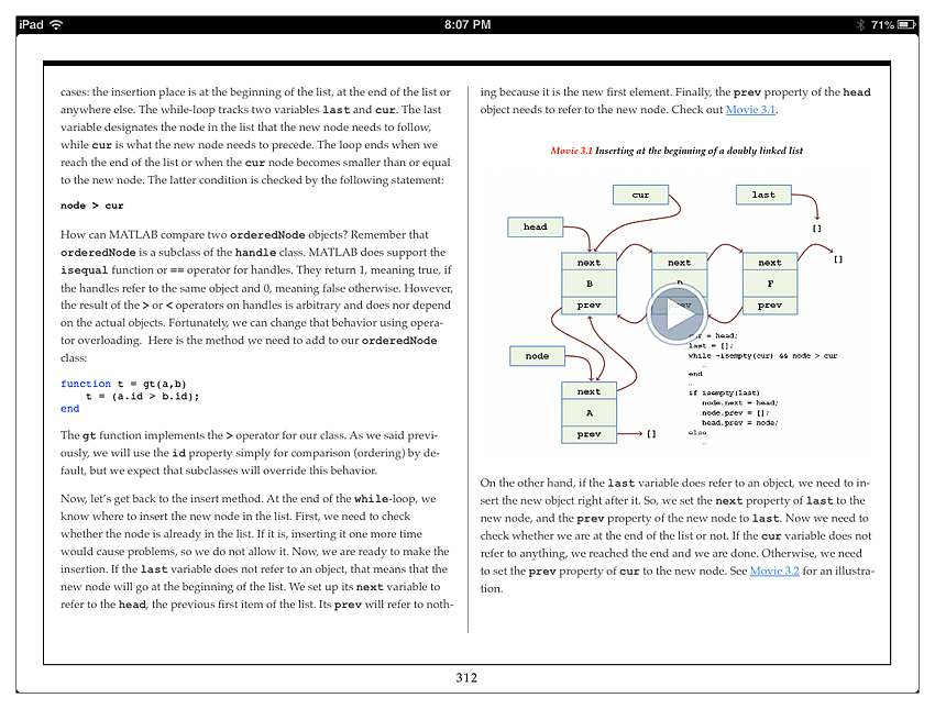 epub On Surface Synthesis: Proceedings