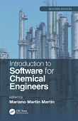 Introduction to Software for Chemical Engineers