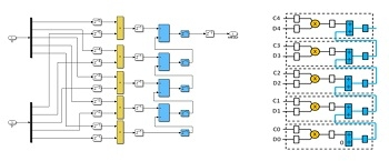 Figure 6. FIR filter design and implementation: refined for better performance.