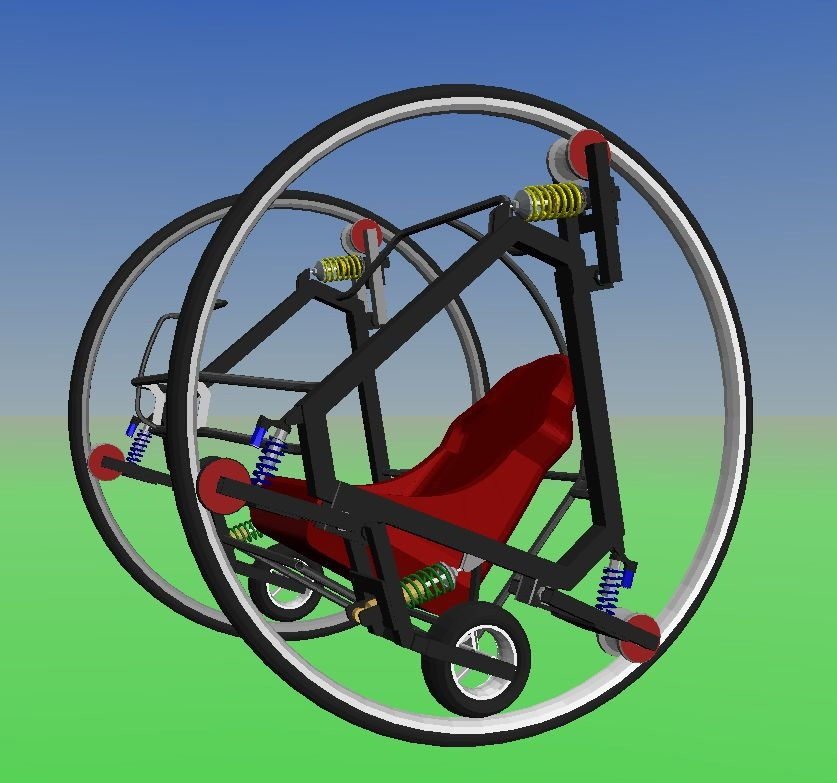 diwheel_fig3_w.jpg