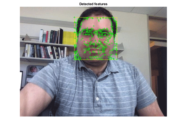 Install and Use Computer Vision System Toolbox OpenCV Interface
