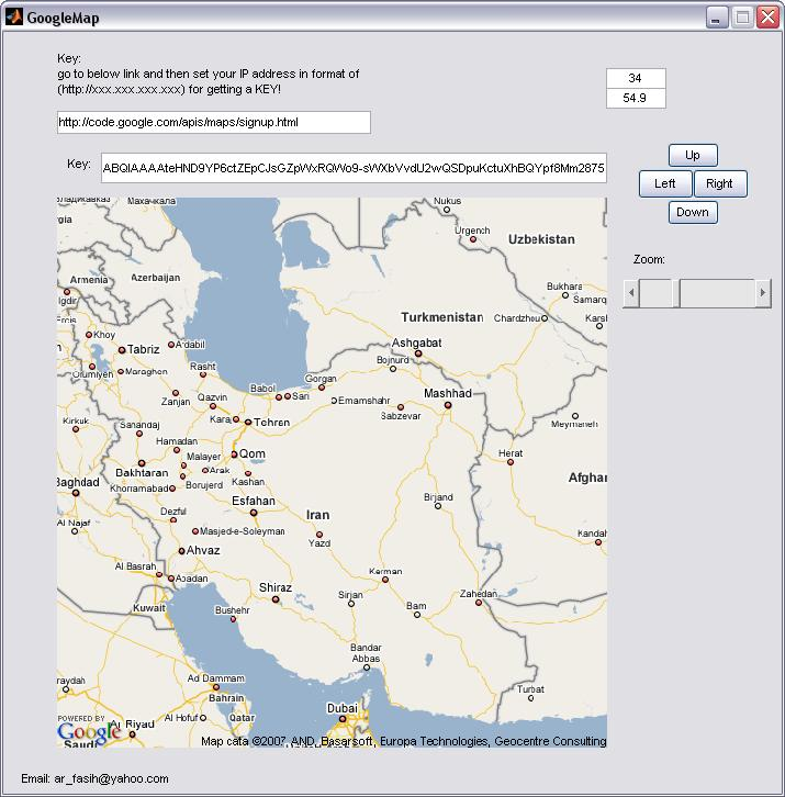 Google maps loader file exchange matlab central google maps loader gumiabroncs
