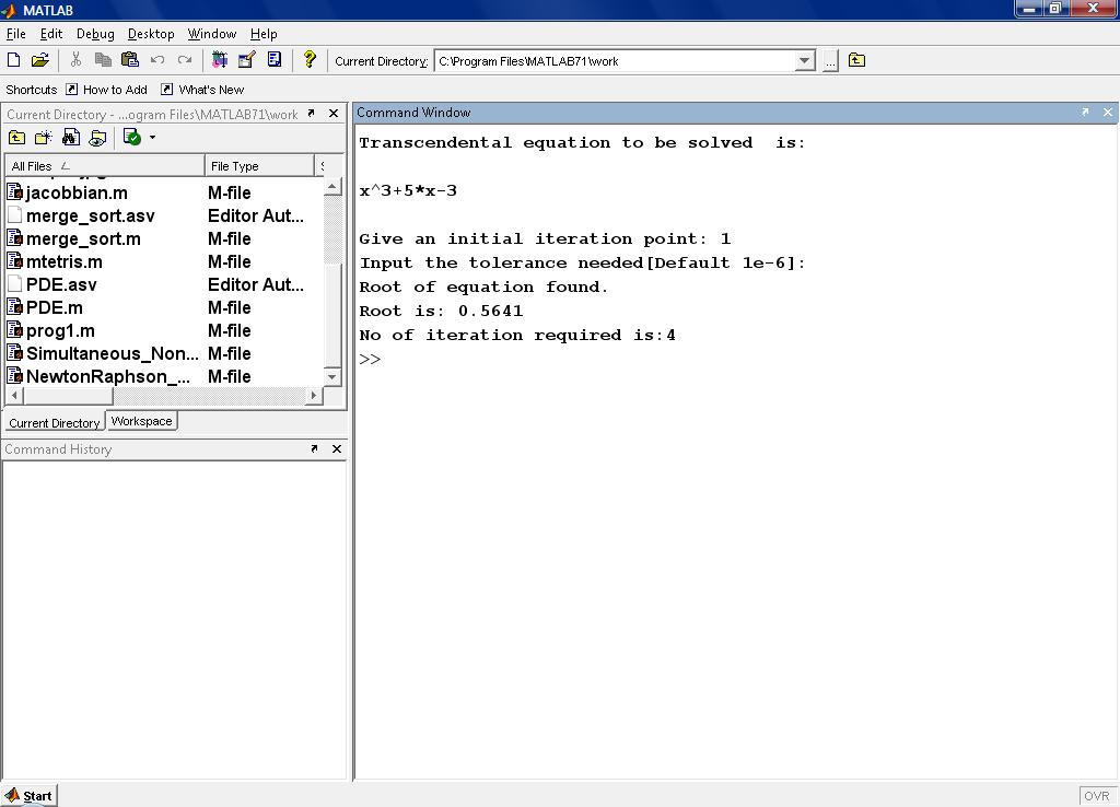 ebook a berry esseen type estimate for a weakly associated vector random
