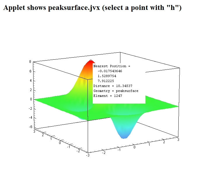 how to create segment in matlab
