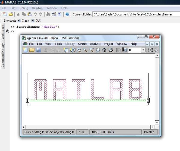 bbox download demo file