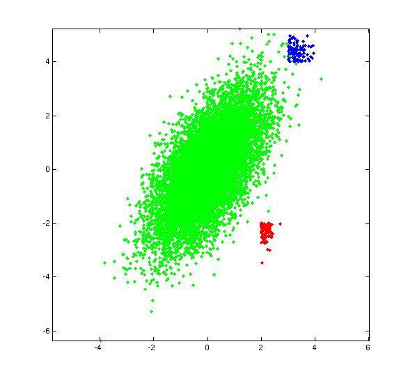 ebook 103 curiosità matematiche teoria dei numeri
