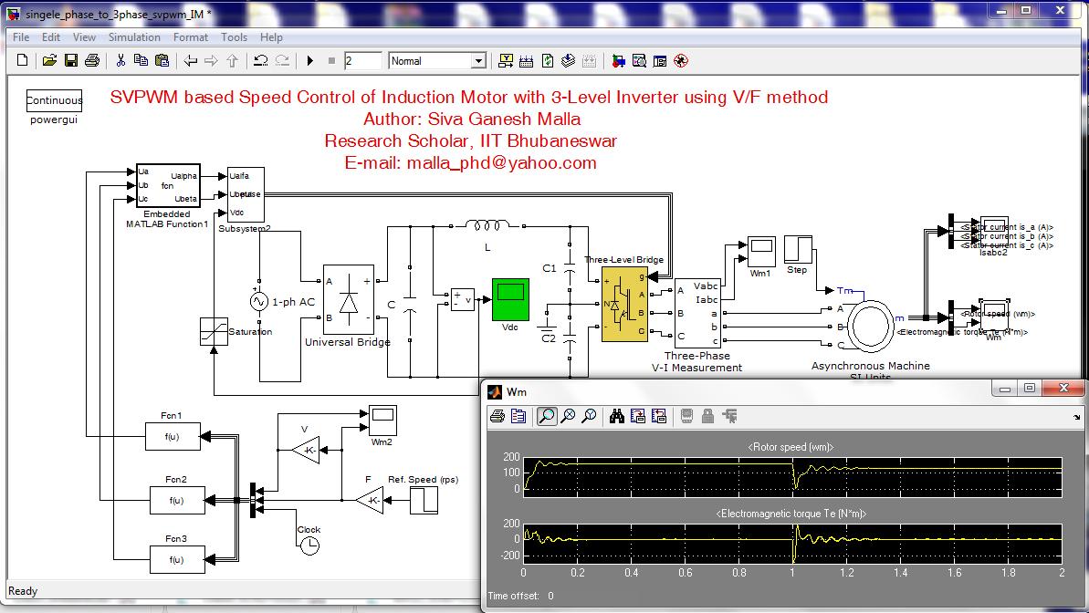 Ausgezeichnet Anlasserschaltplan Für 3 Phasen Elektromotor Bilder ...