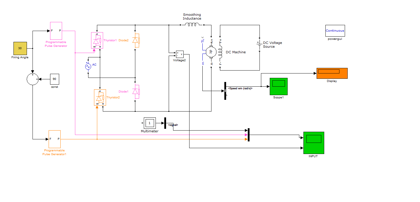 Wiring furthermore A Aa Dda F F Cf furthermore Key besides Wiring Diagram also Harness. on simple chopper wiring diagram