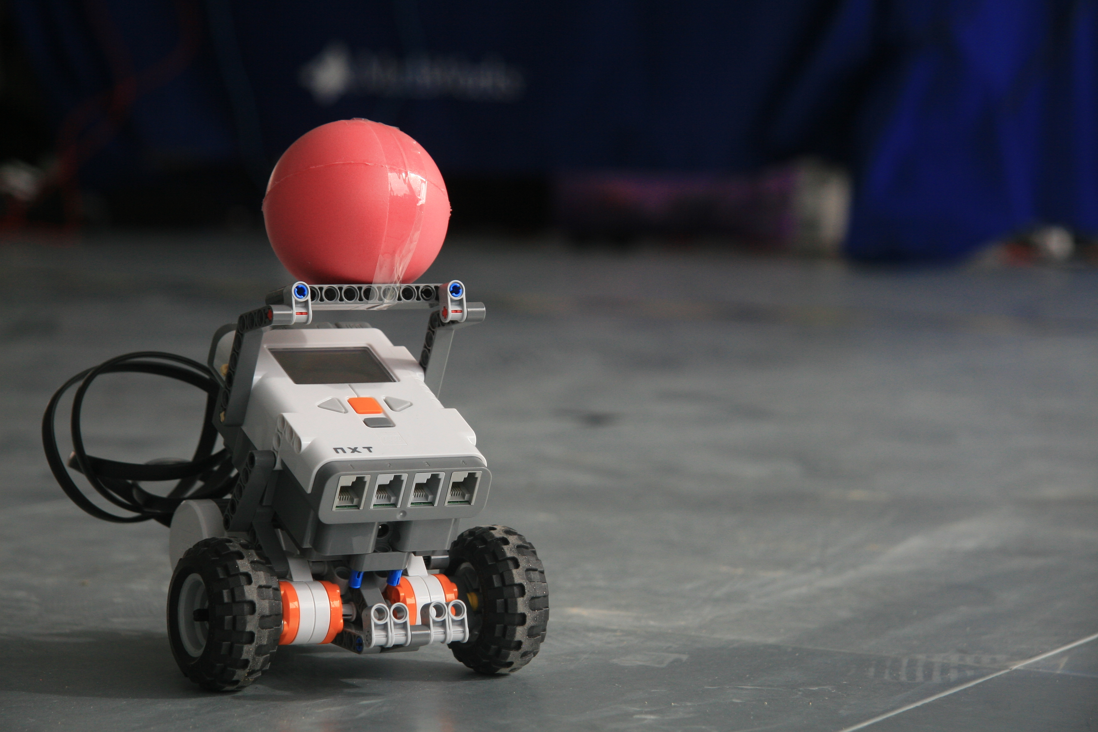 Mathworks Robotics Team Matlab Central