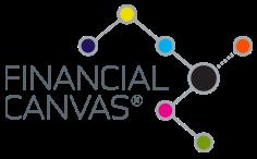 financial-canvas