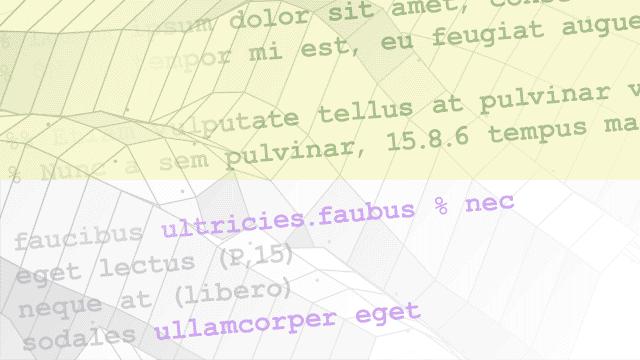 HDL Verifier Documentation