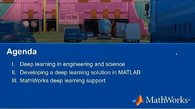 Deep learning is a principle technology enabling remarkable advancements in AI. While you may be aware of mainstream applications of deep learning, how well acquainted are you with AI applications in medical engineering and science?