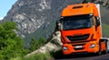To capitalize on a market opportunity in Latin America for a range of medium- to heavy-duty vehicles, Iveco had to design, implement, test, and deliver a shift range inhibitor system for vehicles with 9- and 16-speed transmissions in about six weeks.