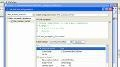 Publish to PDF from the MATLAB editor.