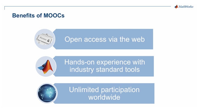 Discover the benefits of Massive Online Open Courses (MOOCs) and how they have expanded access to education and evolved conventional classroom education.